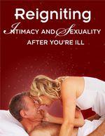 ReignitingIntimacyCoverMedium