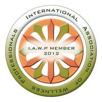 IAWP_Logo_2012